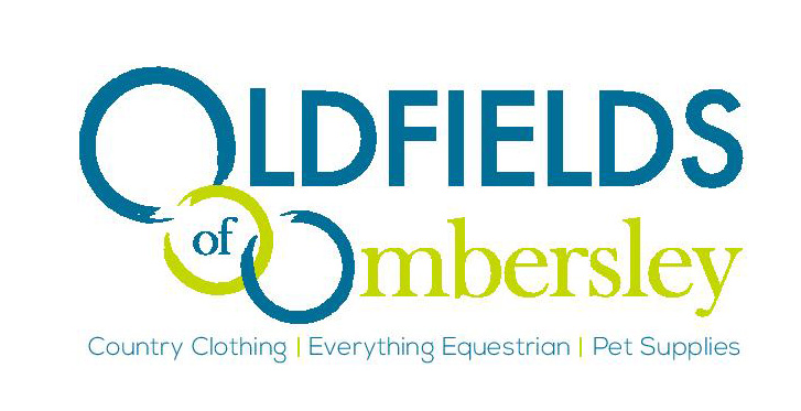 Oldfields of Ombersley