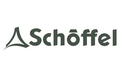 SCHOFFEL Now available at Oldfields
